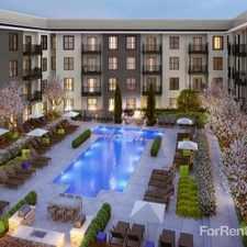 Rental info for Berkley House