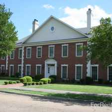 Rental info for Nejam Properties