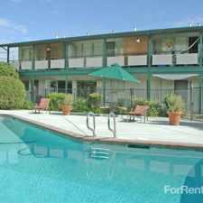 Rental info for Alameda Gardens