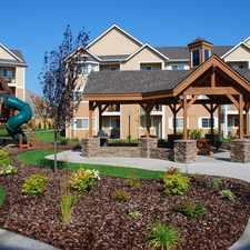 Rental info for Quail Springs