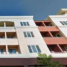Rental info for Six 1 Five in the Santa Rosa area