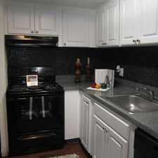 Rental info for Cedar Cove