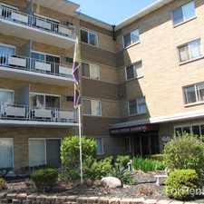 Rental info for Cross Creek Garden Apartments