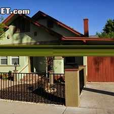 Rental info for $1050 2 bedroom House in Phoenix Central in the Governmental Mall area