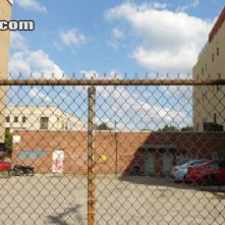 Rental info for $600 3 bedroom Apartment in North Philadelphia Allegheny West in the Philadelphia area