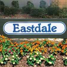 Rental info for Eastdale Apartments