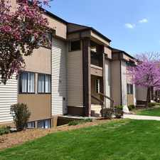Rental info for Arbor Lake Apartments