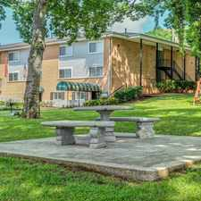 Rental info for Pine Brook Apartments
