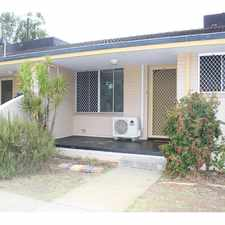 Rental info for STUDIO WITH A/C IN GREAT LOCATION in the Lynwood area