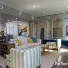 Rental info for Ascent Walnut Creek