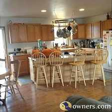 Rental info for Single Family Home Home in Kodiak for For Sale By Owner