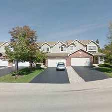 Rental info for Single Family Home Home in Lockport for For Sale By Owner