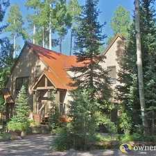 Rental info for Single Family Home Home in Telluride for For Sale By Owner