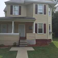 Rental info for 1st floor quiet and cozy 2 bedroom apt close to plaza and subway in the Callaway - Garrison area