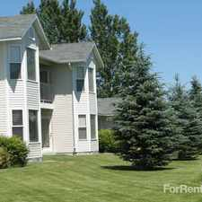 Rental info for Carnoustie Apartments
