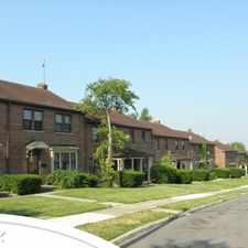 Rental info for CHARDON CT LLCC
