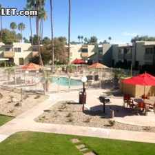 Rental info for $2300 1 bedroom Townhouse in Scottsdale Area in the Scottsdale area