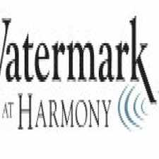 Rental info for Watermark at Harmony