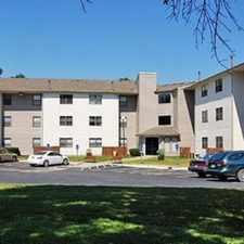 Rental info for Ridgewood Hills