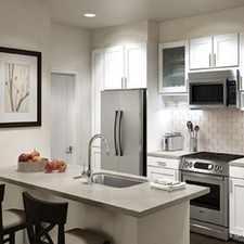 Rental info for Tam Ridge Residences