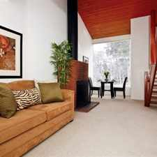 Rental info for 6720 Fulton St in the San Francisco area