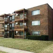 Rental info for 17544 71st Ave #301