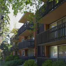 Rental info for 530 -57 Ave SW in the Windsor Park area