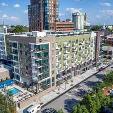 Rental info for Link Apartments Glenwood South