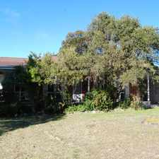 Rental info for Neat & Tidy in the Nowra - Bomaderry area