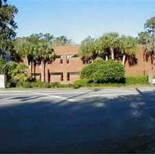 Rental info for Other Home in Ocala for Owner Financing