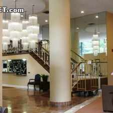 Rental info for $1500 1 bedroom Apartment in Falls Church in the Bailey's Crossroads area
