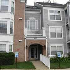 Rental info for Fantastic 3 bed 2 bath Garden Level Condo!