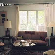 Rental info for $3000 1 bedroom House in Alameda County Berkeley in the Oakland area