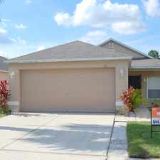 Rental info for 30543 Birdhouse Drive