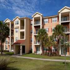 Rental info for Bella Apartment Homes