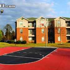 Rental info for $439 3 bedroom Apartment in Albemarle County Charlottesville