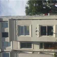 Rental info for 1001 King St in the Alexandria area