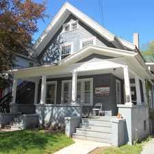 Rental info for Wickfield Properties