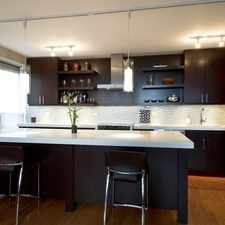 Rental info for 2930 Sheridan Dr NE #2006 in the Chicago area