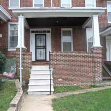 Rental info for Just for you in the Rosemont area