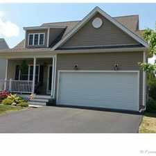 Rental info for 3 Beds, 2.1 Baths newer House for rent $2,000