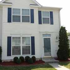 Rental info for 3 Bedroom, 2.5 Bath Townhome near PAX/NAS