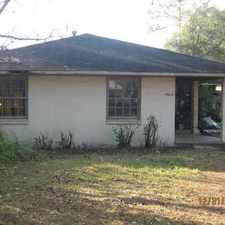 Rental info for 1108-B Fourth Ave. , Albany