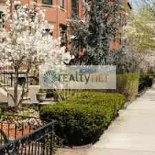 Rental info for Marlborough St & Exeter St in the Back Bay area