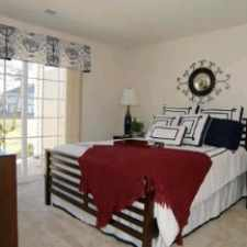 Rental info for Southwind Lakes