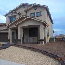 Rental info for 12328 STANSBURY
