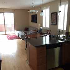 Rental info for 3887 Pell Pl #108 in the Carmel Valley area