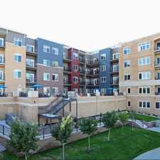 Rental info for CityDeck Landing in the Green Bay area