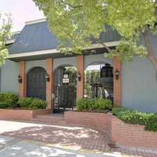 Rental info for Casa De Helix