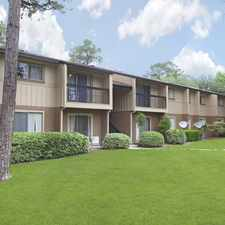 Rental info for Pinetree Gardens Apartments